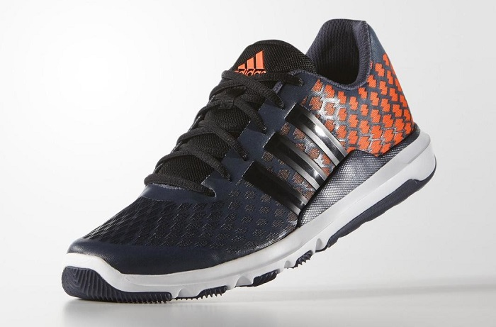 40 Adipure Chaussure Training Primo Réduction Homme Adidas Pour BwRqBgF