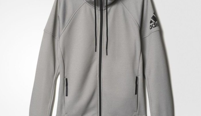 Photo of 40% Réduction Hoody training Adidas pour femme – 606dhs