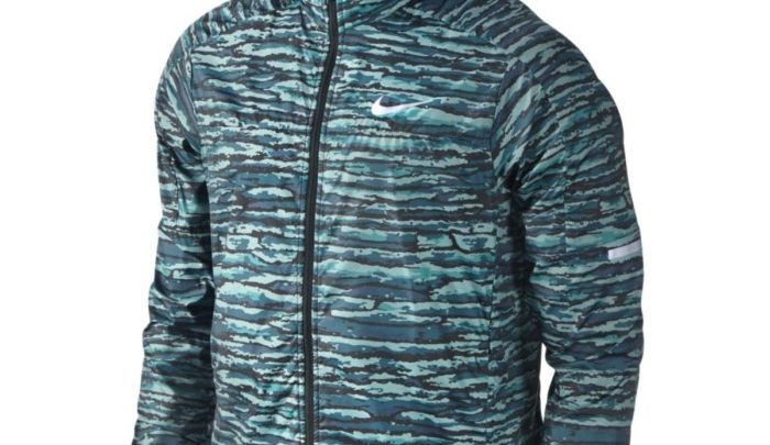 Photo of 60% Réduction Jacket running Nike Vapor court homme – 520dhs