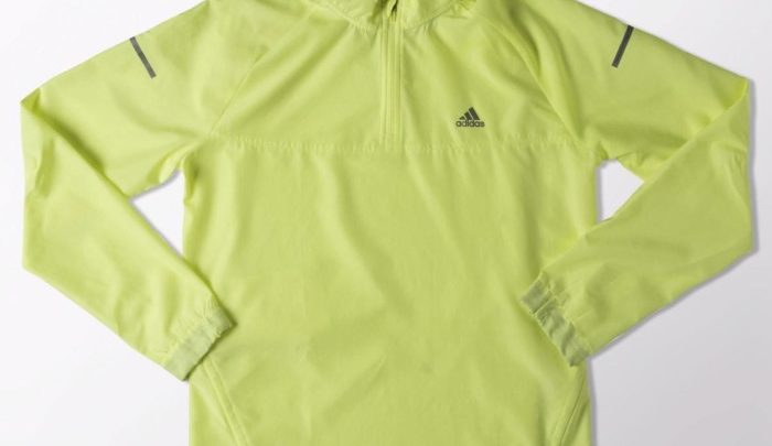 Photo of 40% Réduction Jacket running Adidas pour femme – 309dhs