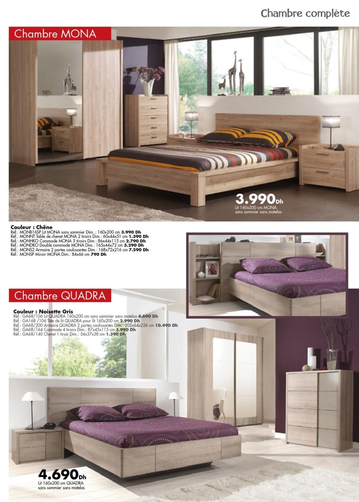 chambre-coucher-2016_015