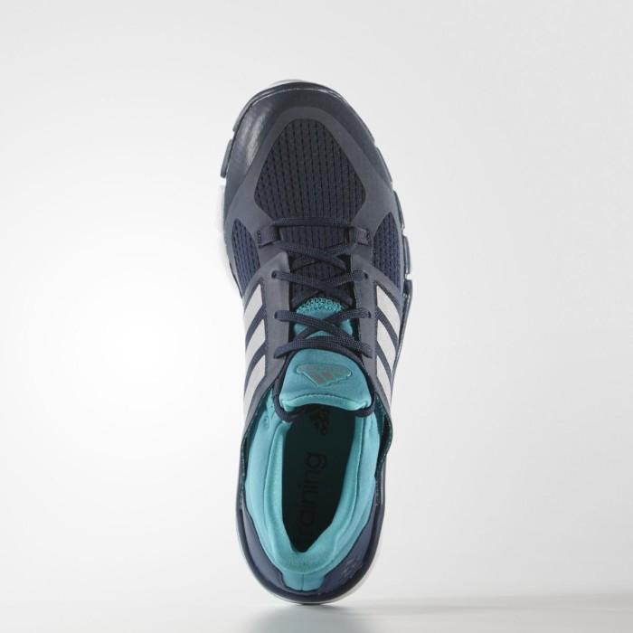 Femme Adidas 40 3 360 Adipure Chaussure Réduction Training Pour qHq7ZSFB8