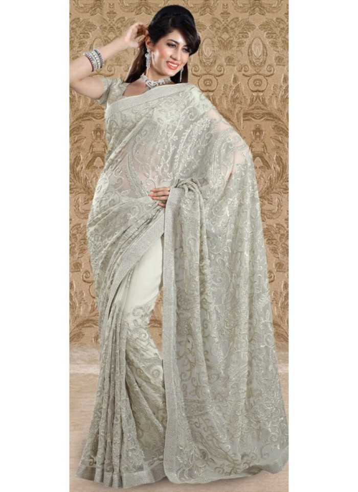 gold-silver-color-family-embroidered-saree-in-georgette-fabric-800x1100