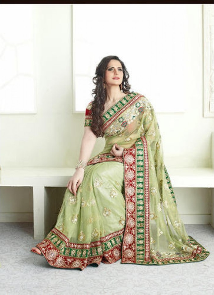 green-heavy-saree-with-blouse-800x1100