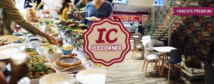 ice-corner-deal-26-10-2016-img2_5