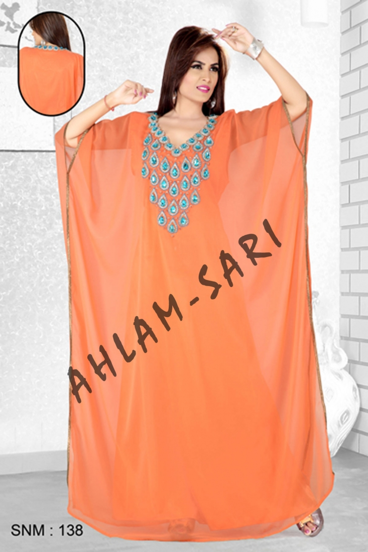 orange-fashionable-farasha-gandoura-800x1100