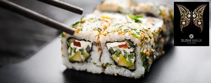 sushi-walk-deal-29-9-2016-img3