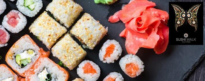 sushi-walk-deal-29-9-2016-img4