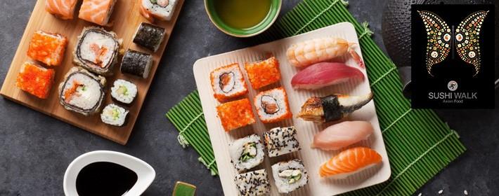 sushi-walk-deal-29-9-2016-img5