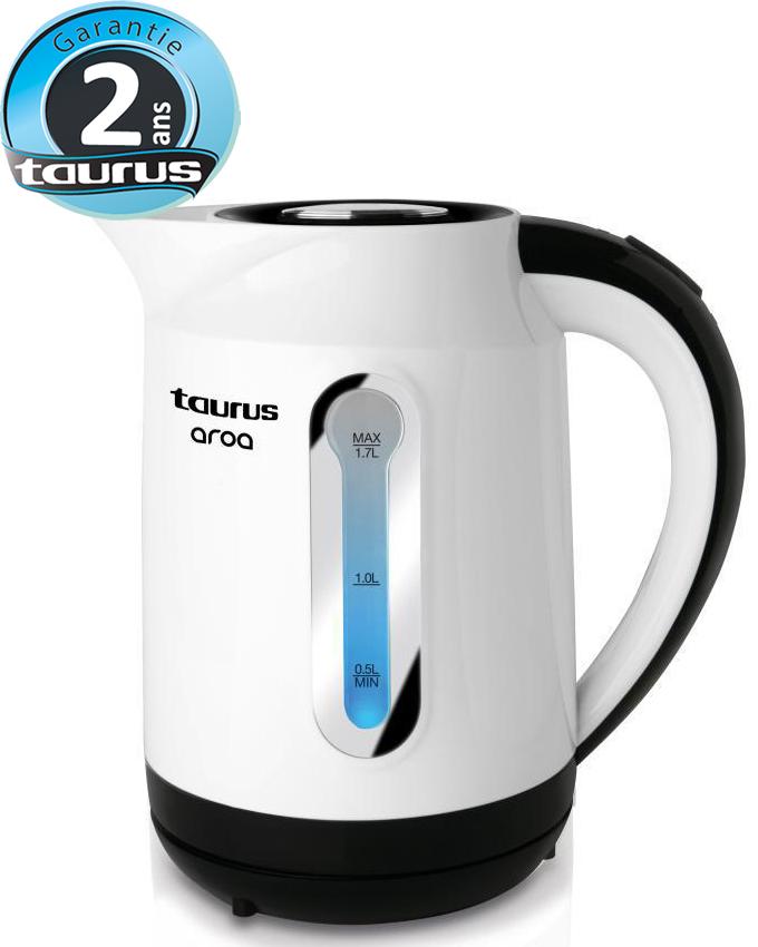 taurus-1884-2667051-1-zoom