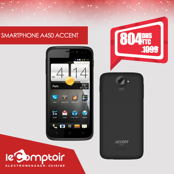 gsm-accent-a450