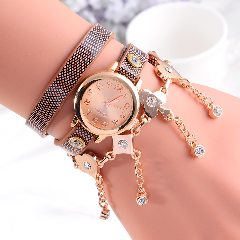 new-fashion-women-watch-punk-style-golden-chain-pocker-multilayer-leather-quartz-dress-watch-women-lady_marron