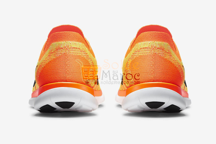 nike-free-4-0-flyknit-total-orange-laser-orange-1