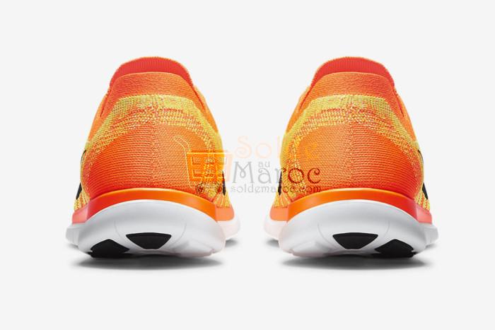 nike-free-4-0-flyknit-total-orange-laser-orange-1