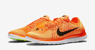 nike-free-4-0-flyknit-total-orange-laser-orange