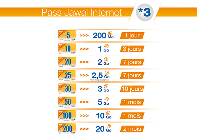 Pass-Jawal-Internet-_3-VF