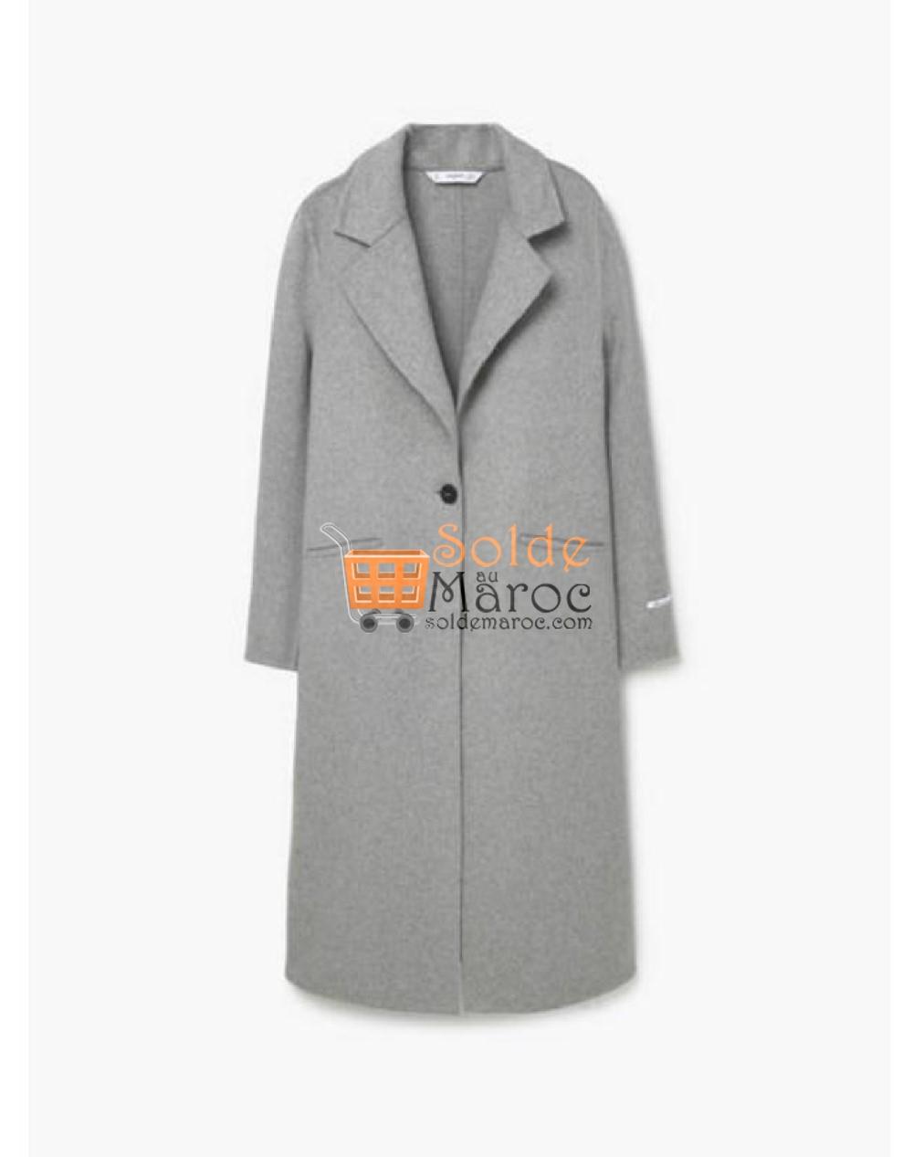 mango-maroc-manteau_038