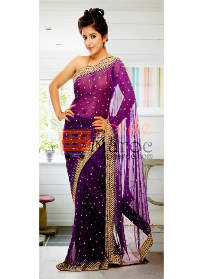 purple-color-family-party-wear-saree-in-chiffon-fabric-with-cut-dana-stone-work-800x1100