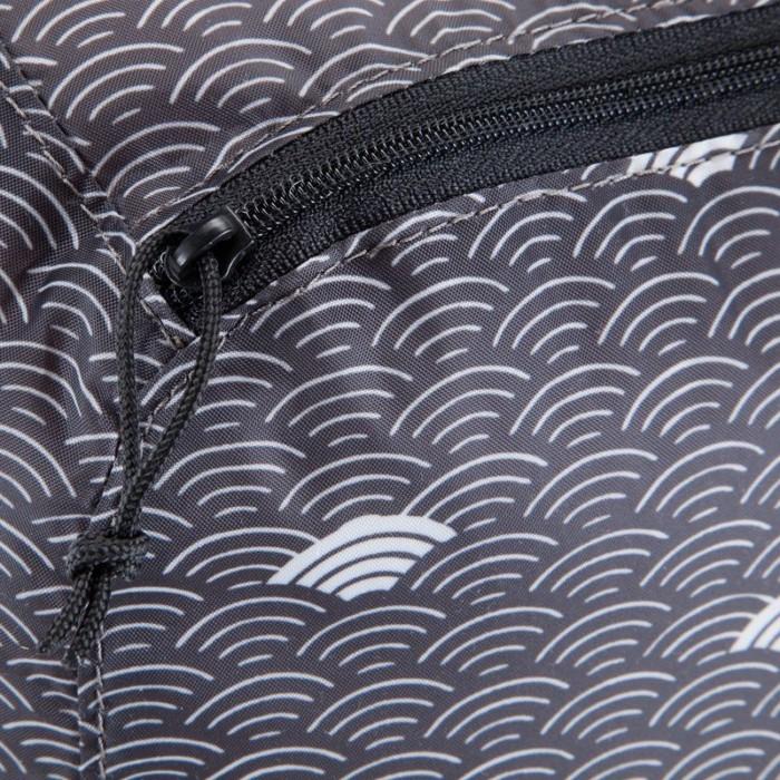 sac-a-dos-pliable-pocket-bag-nuages-gris-2
