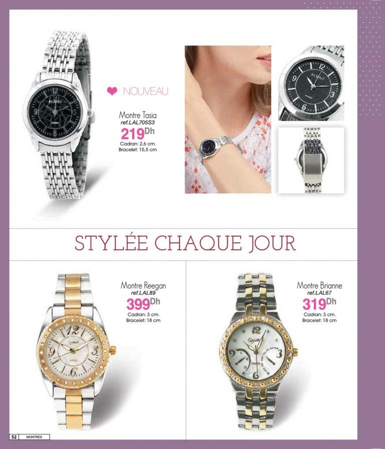 sophie-paris-2016-10-27-sophie-de-paris-montres-au-30-11-577-004