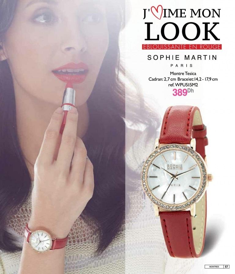 sophie-paris-2016-10-27-sophie-de-paris-montres-au-30-11-577-009