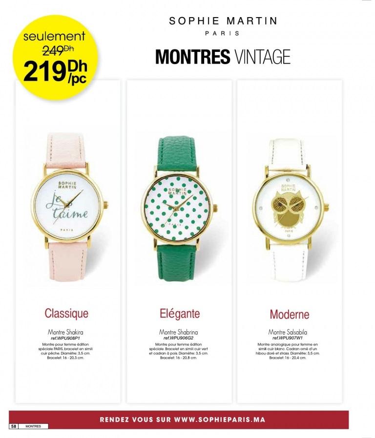 sophie-paris-2016-10-27-sophie-de-paris-montres-au-30-11-577-010