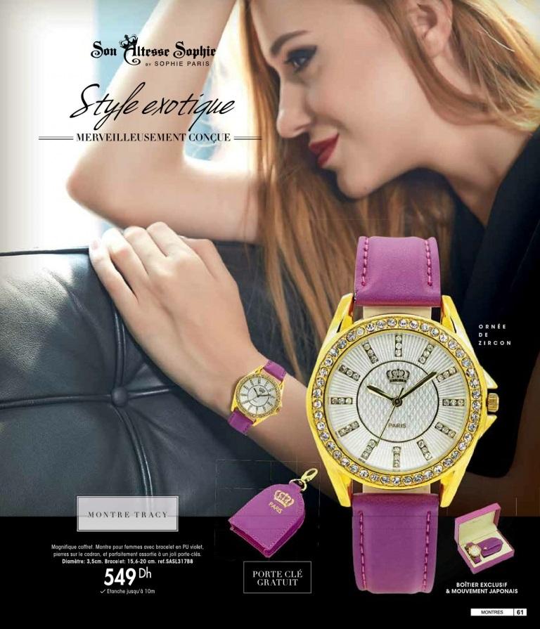 sophie-paris-2016-10-27-sophie-de-paris-montres-au-30-11-577-013