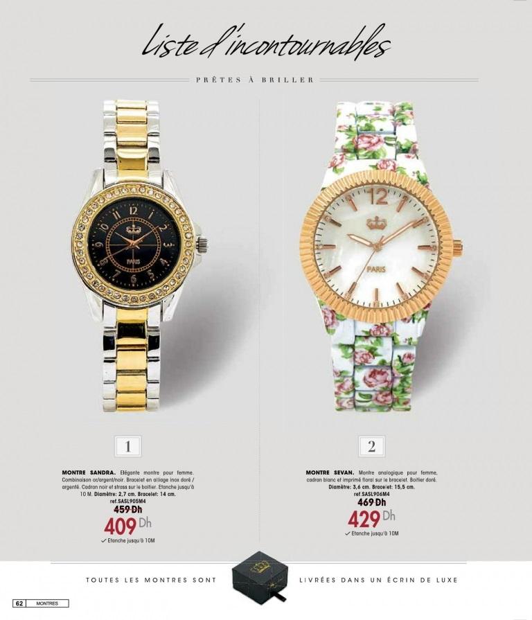 sophie-paris-2016-10-27-sophie-de-paris-montres-au-30-11-577-014