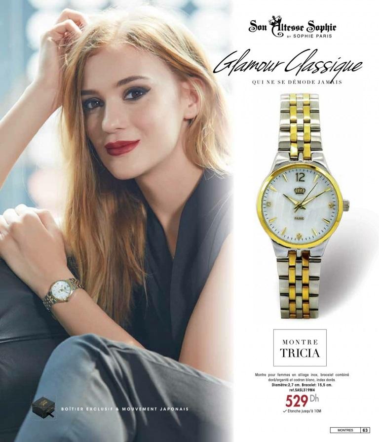 sophie-paris-2016-10-27-sophie-de-paris-montres-au-30-11-577-015