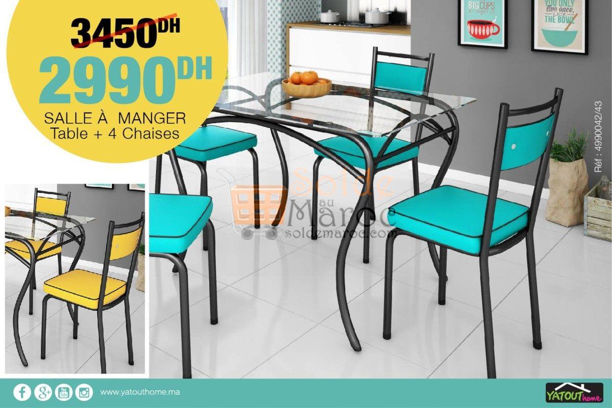 laissez vous sduire par notre nouvelle collection de meubles design et moderne