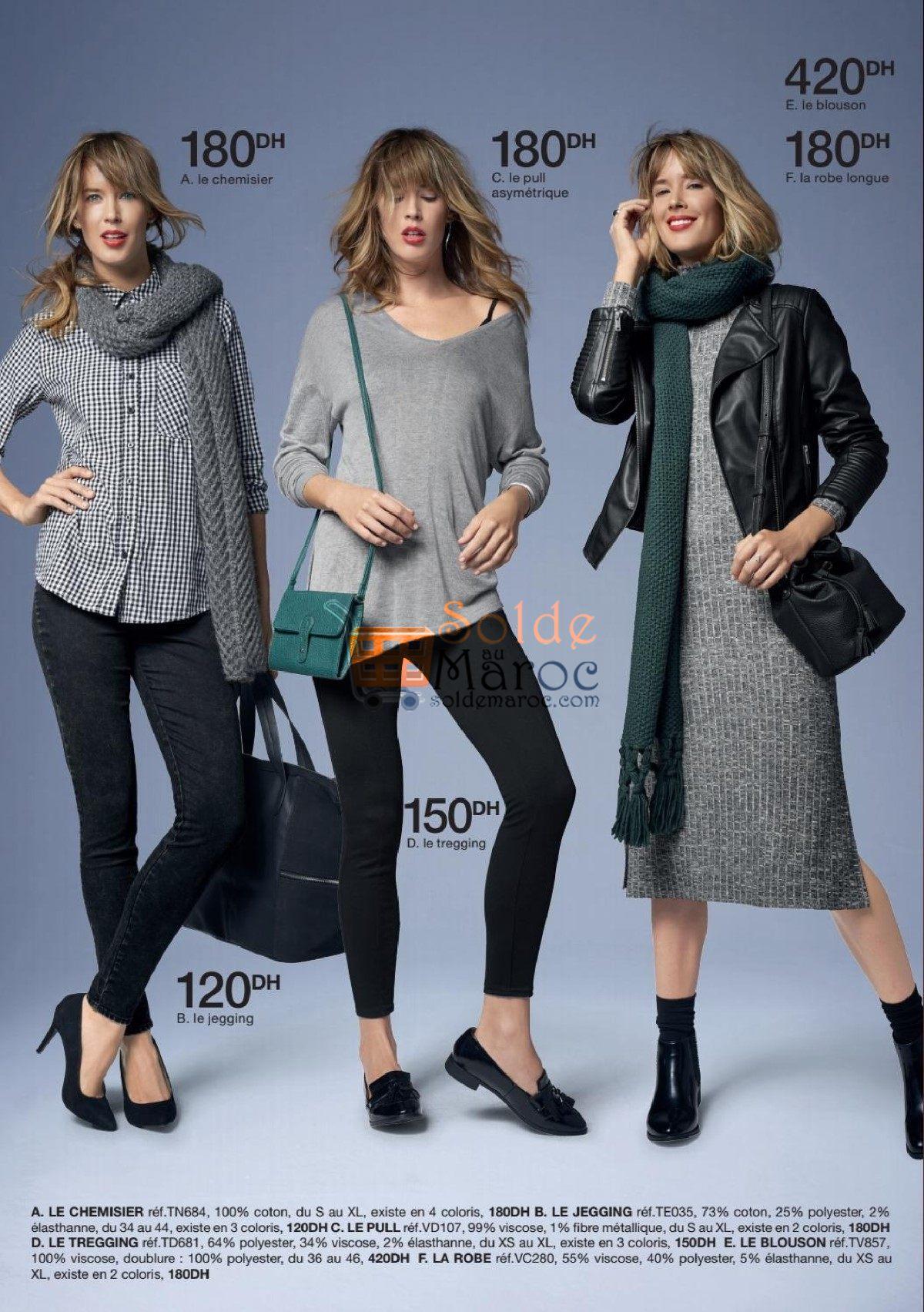 dressing-hiver-kiabi-maroc_002