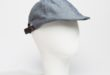 36% Réduction Grey Hat – 44dhs