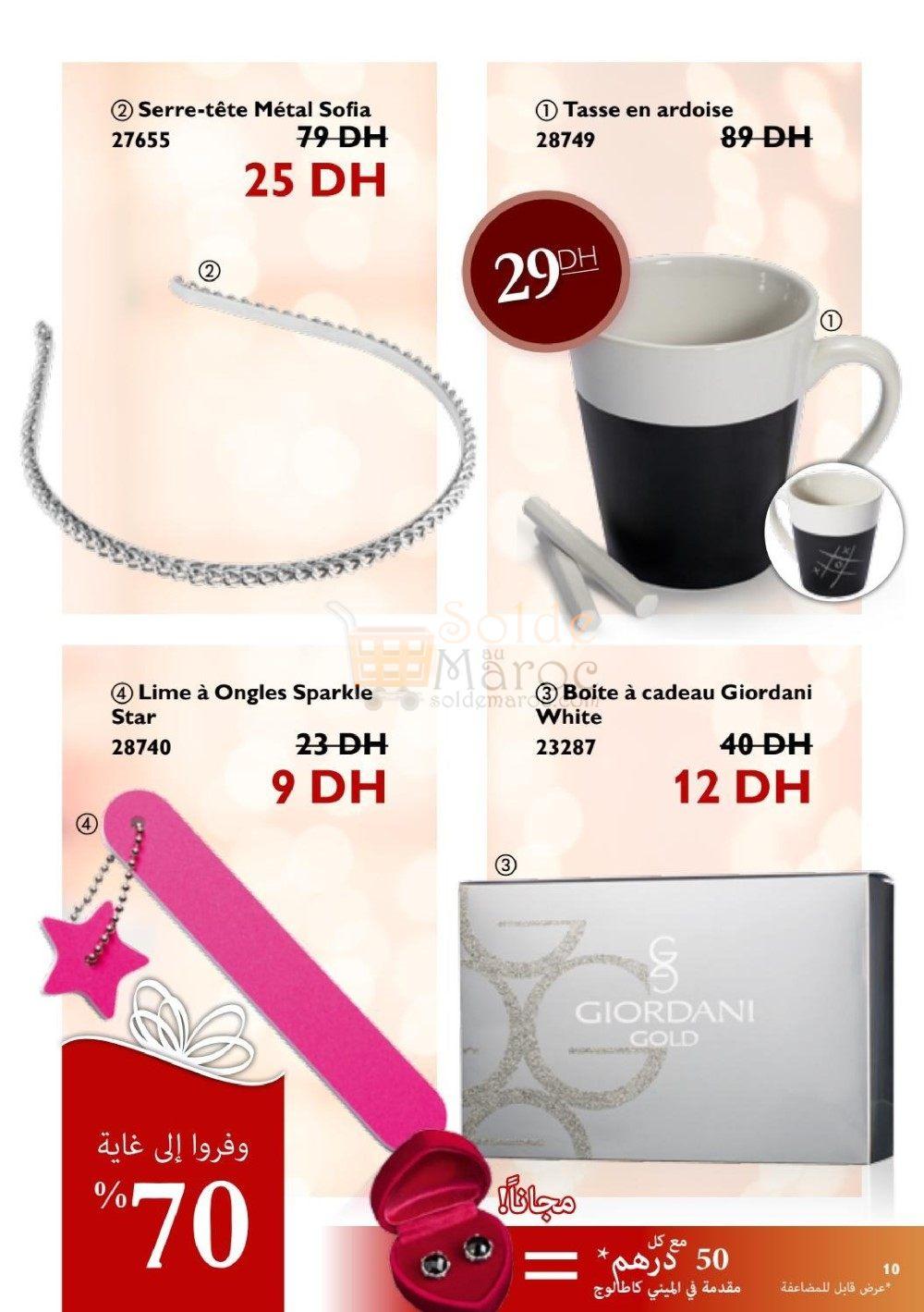 mini-catalogue-12_010