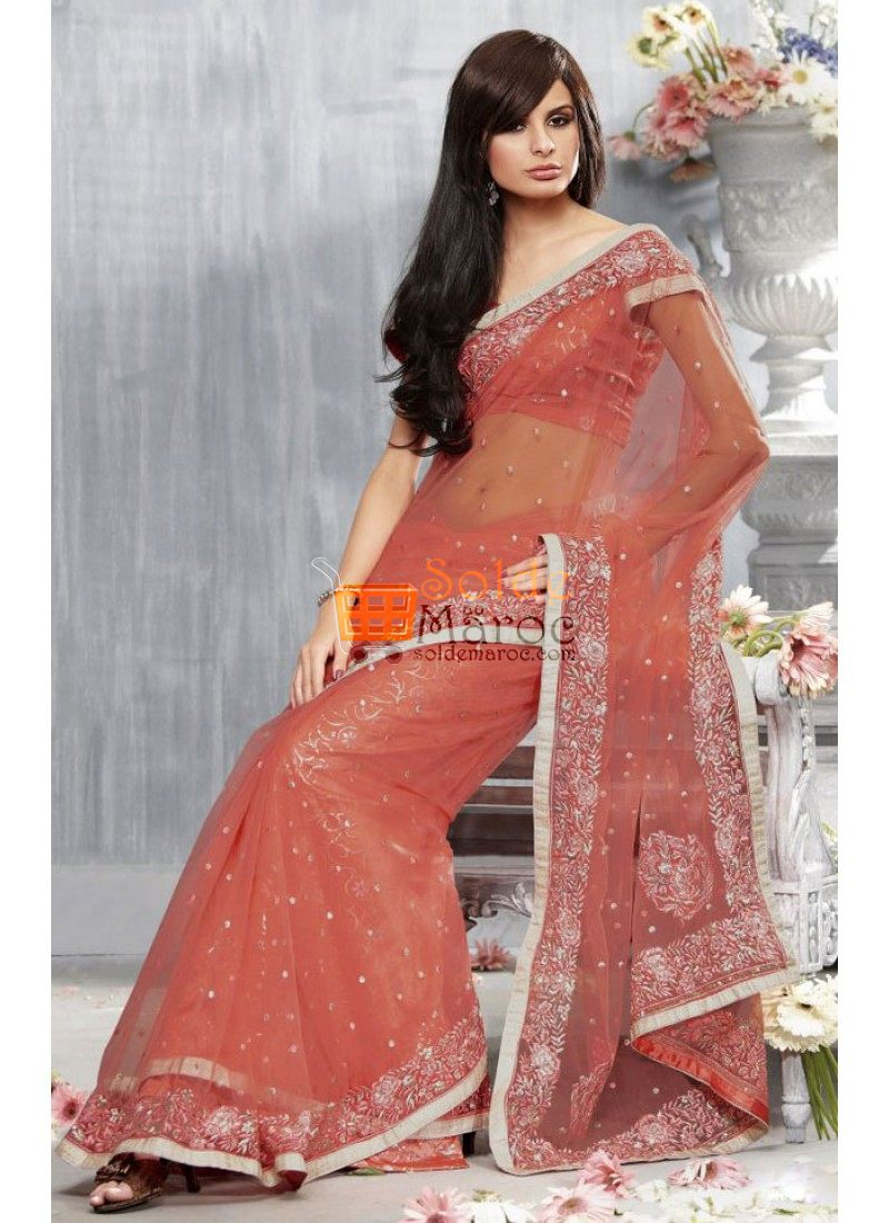 designer-sarees-in-net-fabric-800x1100