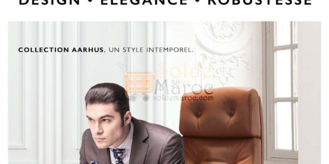 Catalogue Kitea Mobilier Professionnel 2017