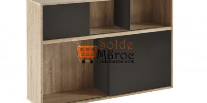 14% Réduction Polycube Slide – 950,00 DH