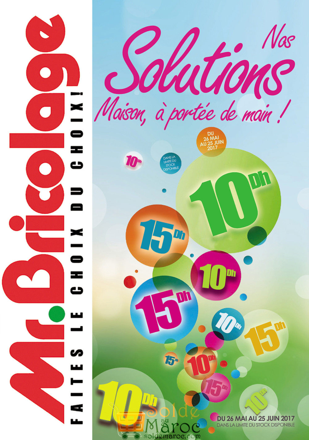 Bricolage gisors excellent catalogue mrbricolage millau with bricolage gisors un indpendant - Magasin bricolage evreux ...