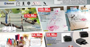 Catalogue Bim Maroc à partir du 30 Juin 2017