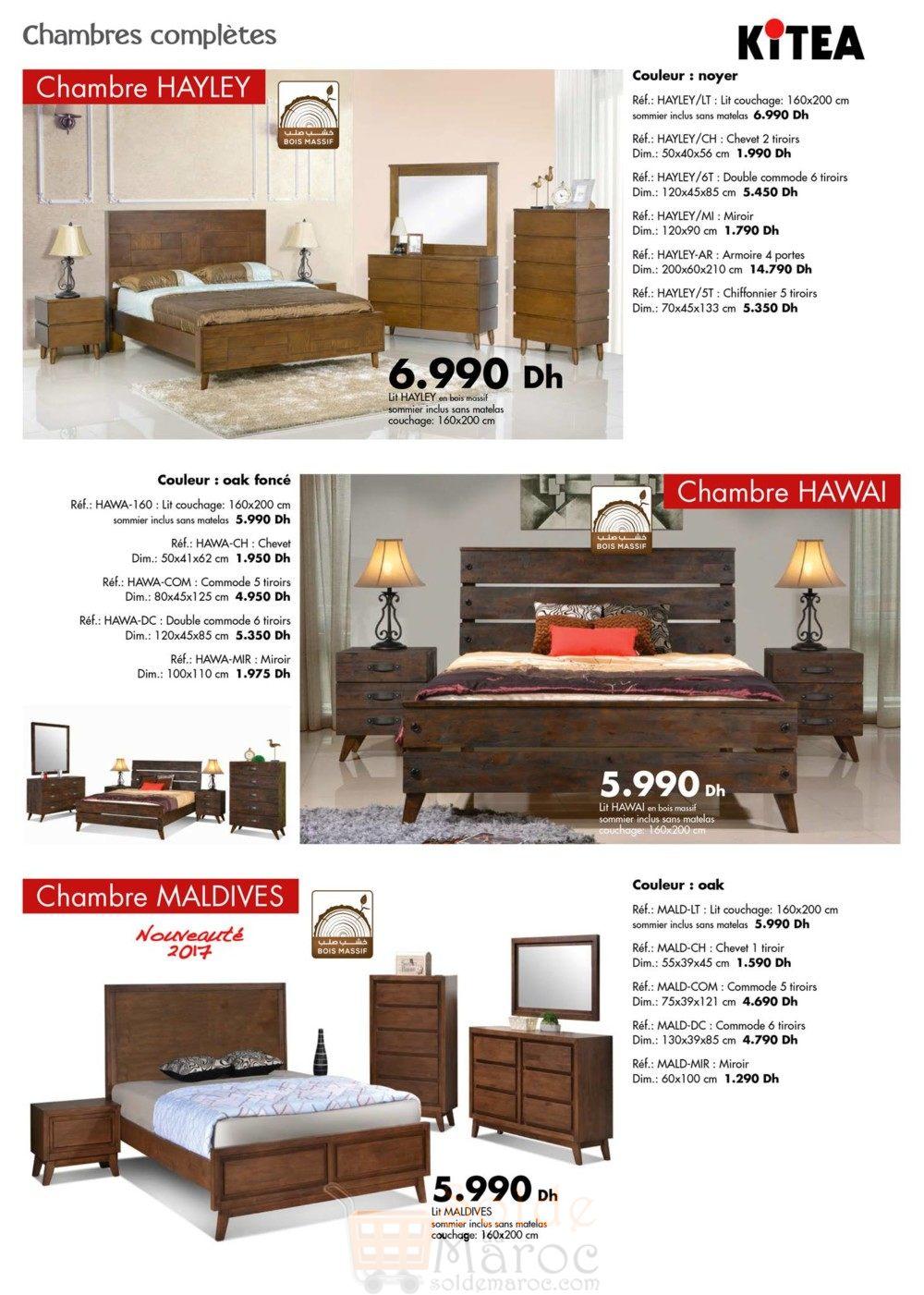 Les beaux modèles couvres lit moderne: Kitea Maroc Catalogue ...