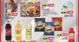 Catalogue Bim Maroc du 16 Août 2017