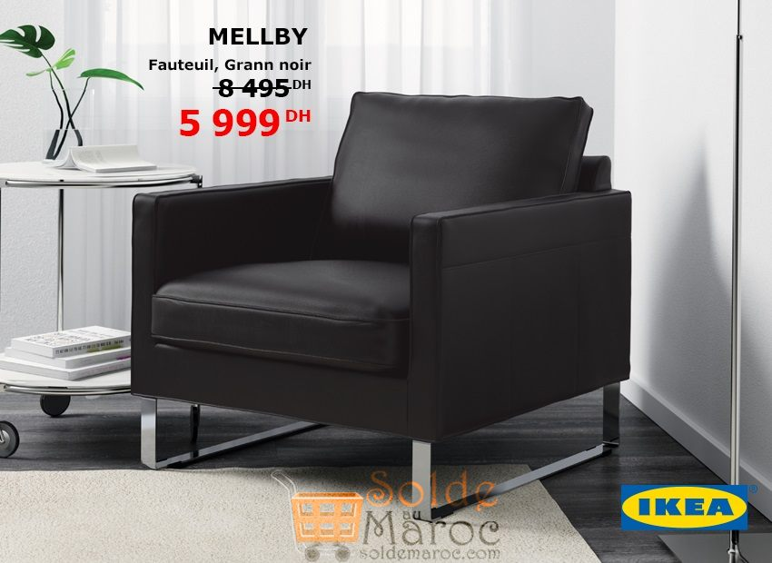 fauteuil ikea strandmon dcoration fauteuil occasion nancy pour ahurissant fauteuil ikea bureau. Black Bedroom Furniture Sets. Home Design Ideas