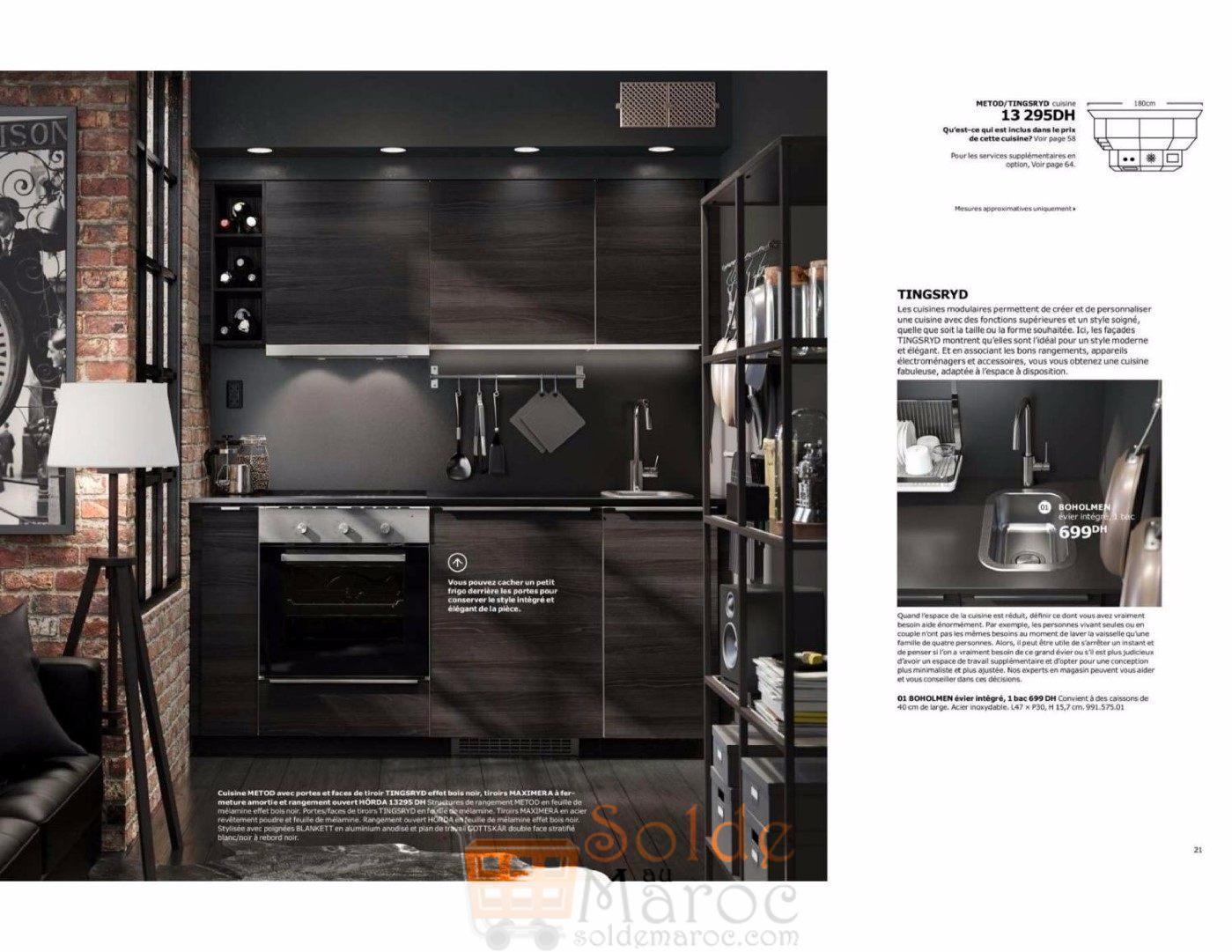 evier boholmen trendy beautiful elegant free evier cuisine ceramique blanc angers ilot evier. Black Bedroom Furniture Sets. Home Design Ideas