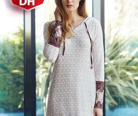 Photo of Promo Inkasa Maroc Tunic 149Dhs