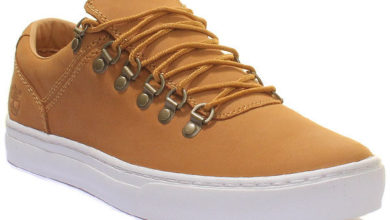 Photo of 25% Réduction TIMBERLAND Baskets Hommes 1047Dhs