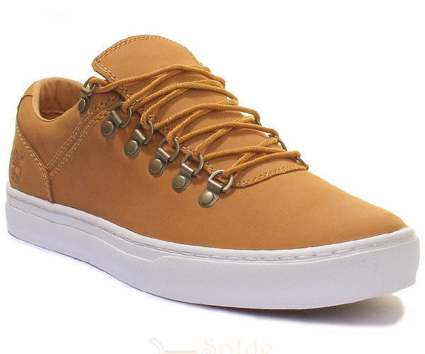 timberland homme maroc