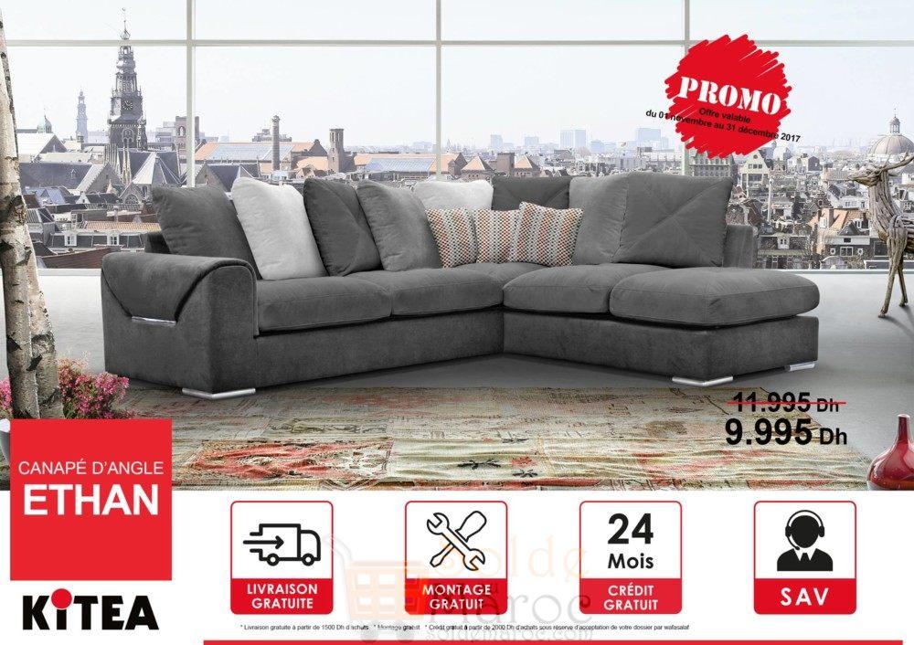 mobilia maroc catalogue stunning interesting passionnant meuble bas cuisine meuble de cuisine. Black Bedroom Furniture Sets. Home Design Ideas