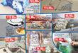 Catalogue Bim Maroc du Vendredi 22 Décembre 2017