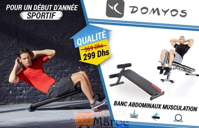Decathlon Maroc Page 27 Solde Et Promotion Du Maroc