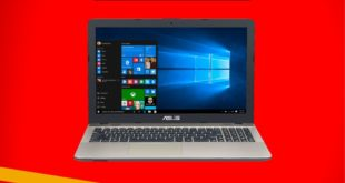 Promo Fnac Maroc PC Asus 2999Dhs