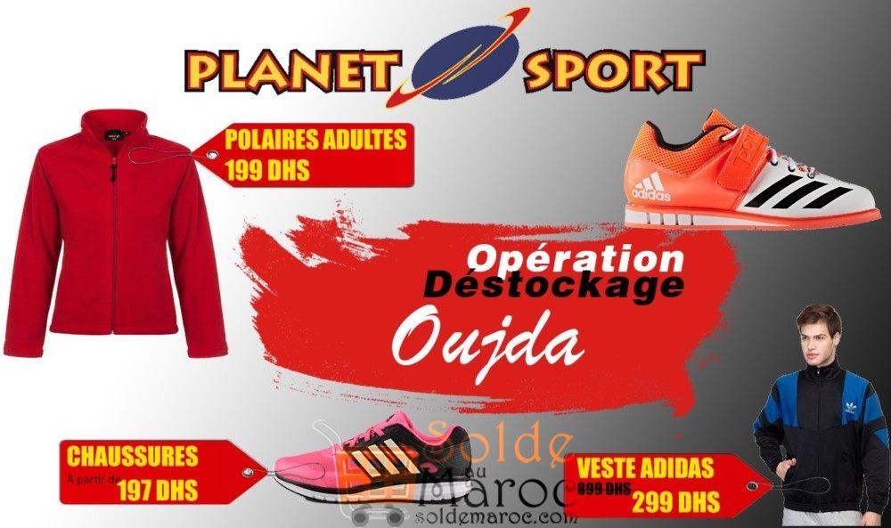 Les Chaussures Planet Sport Oujda Toutes Des Et Chez Marques 70Sur 29YHIWED